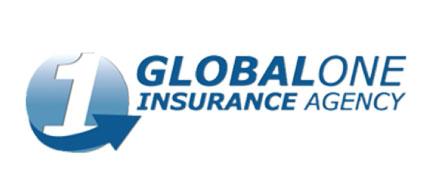 Global-one-logo