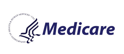 Medicare-Logo